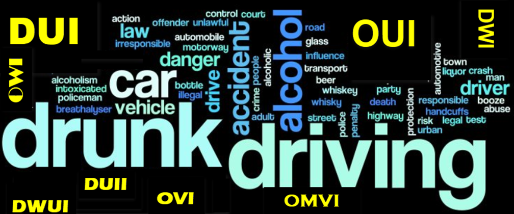 Should I Hire a DUI Attorney?