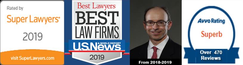 Attorney Larry Kohn