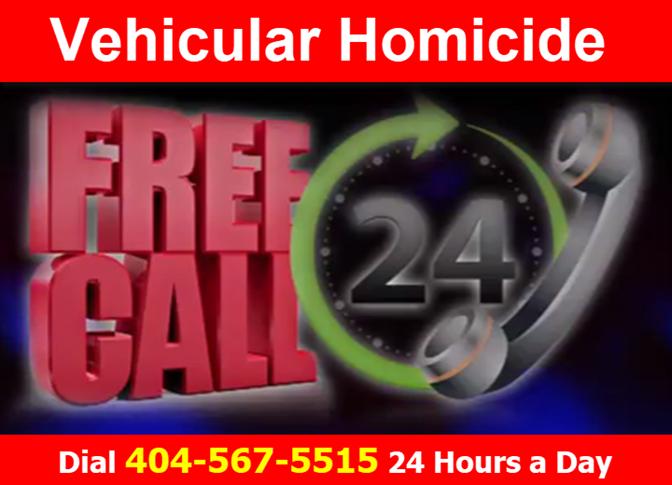 24 Hour Atlanta Law Firm