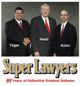 Impaired Driving Lawyers