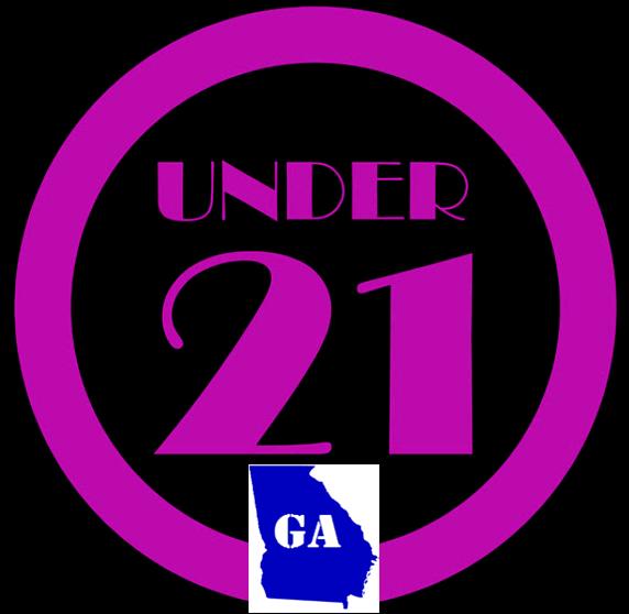 UGA Top Party School Underage Drinking