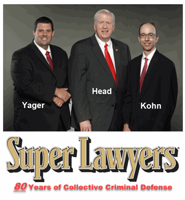 GA Super Lawyers