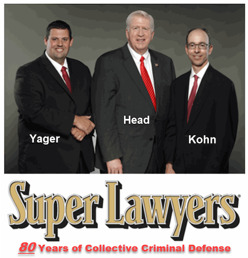 Super Lawyers in Sandy Springs for DUI Alcohol and DUI Drugs