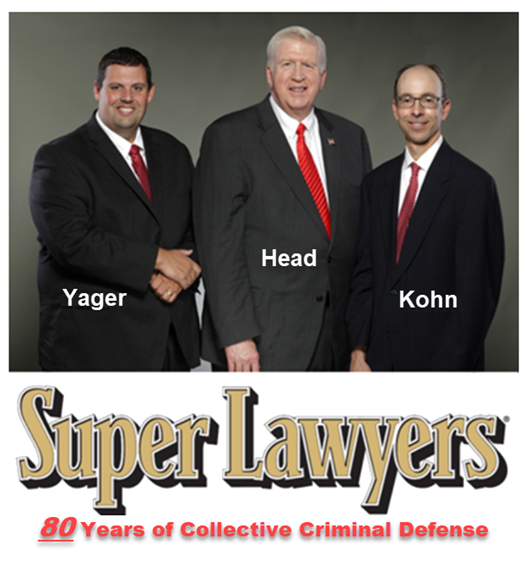 Sandy Springs GA DUI Law Firm - Legal Services